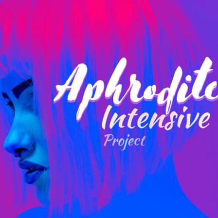 Aphrodite Intensive Project