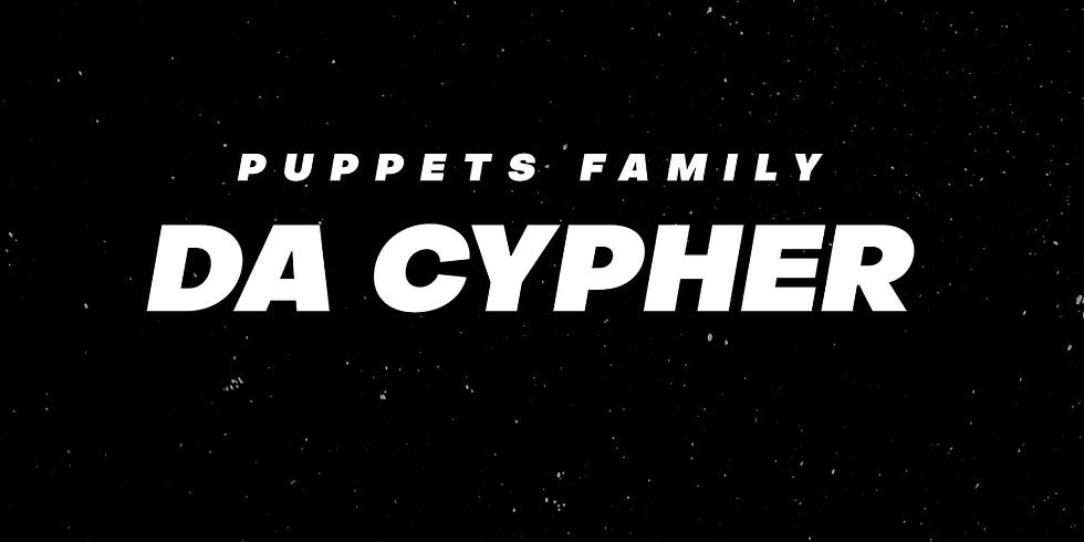 da cypher