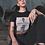 Thumbnail: tee shirt puppets 2019