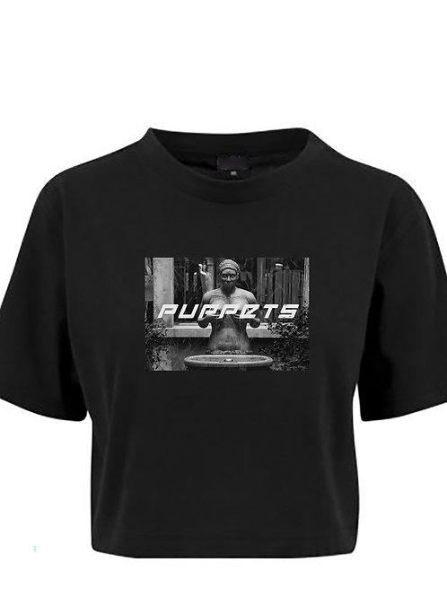 T-shirt Fontana