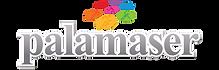 logo-palamaser.png hip hop montebelluna