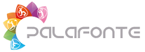 logo-palafonte-1.png