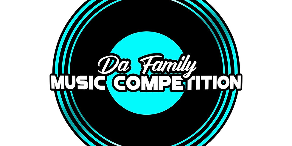Da Family Music Competition