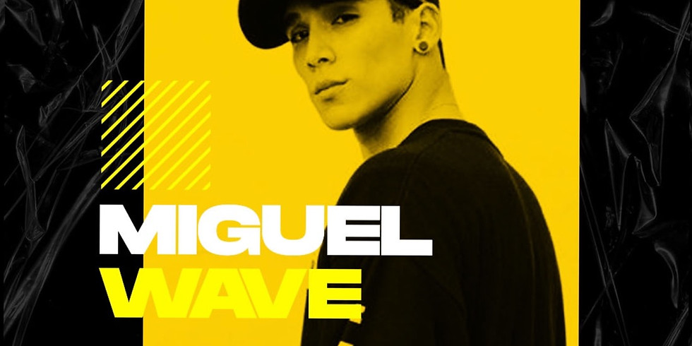 Masterclass con Miguel Chavez