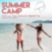 La tua estate perfetto, se vuoi unirti a