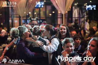 PUPPETS DAY 2 2016 (175).jpg