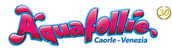 logo-aquafollie.png