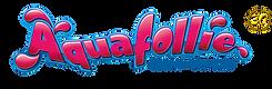 logo-aquafollie.png