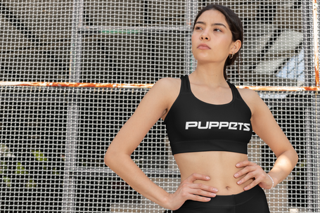 mockup-of-a-fit-woman-wearing-a-sports-b