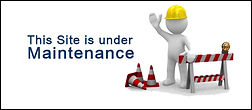 under-maintenance.jpg