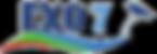 Logo-x7.png