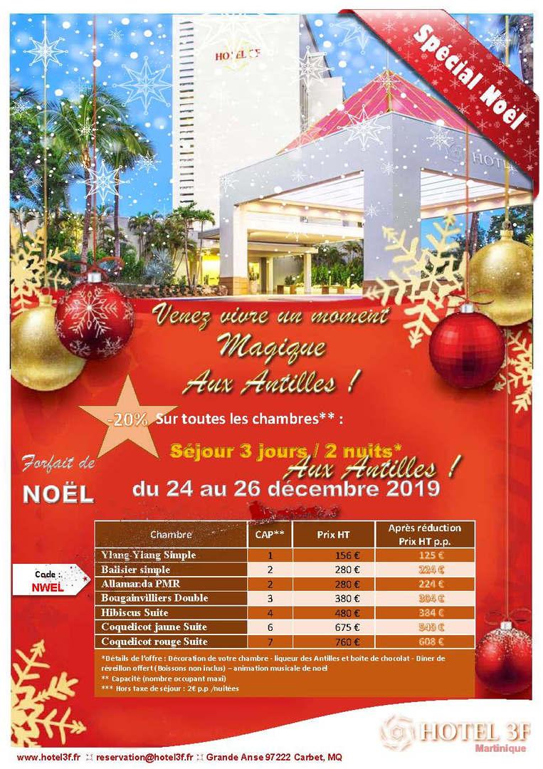 Offre Special Noël 2019.jpg