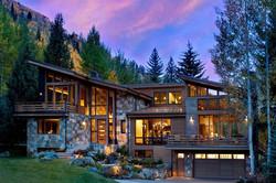 mountain home pic  wix 2
