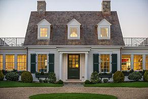 Cape-Cod-Architecture-Dream-Home_1.jpg