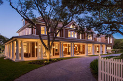 hamptons home.jpg 2
