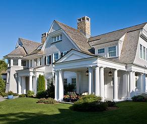 Elite Property inspection home