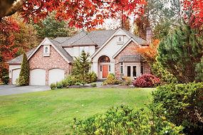 house_fall wix pic.jpg