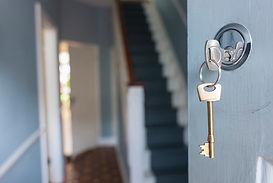 door-lock-key.jpg