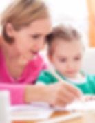 Training mit Eltern