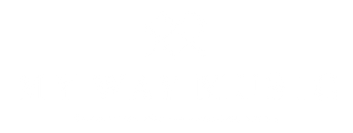 MY Way Music logo