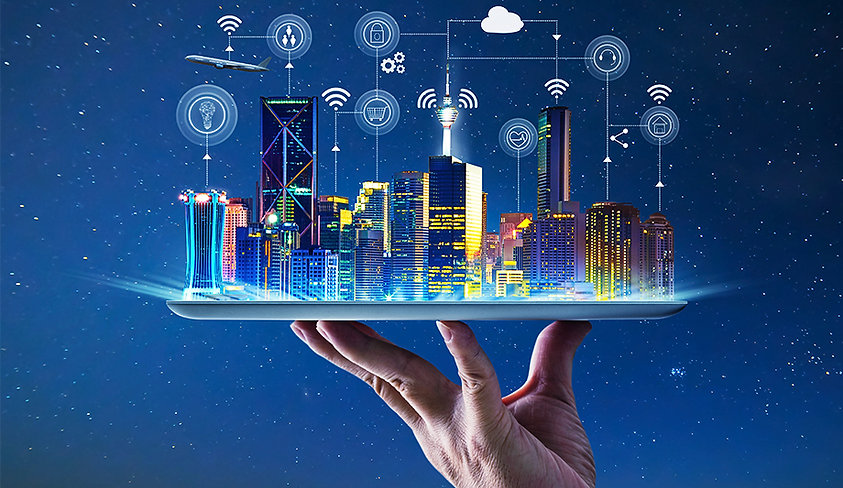 smart-buildings-safety-public-security-9