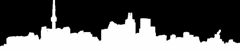 toronto-skyline-television-silhouette-cl