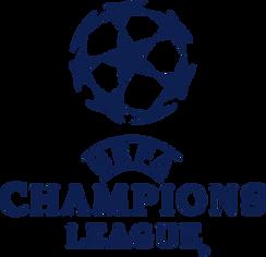 440px-UEFA_Champions_League_logo_2.svg.p