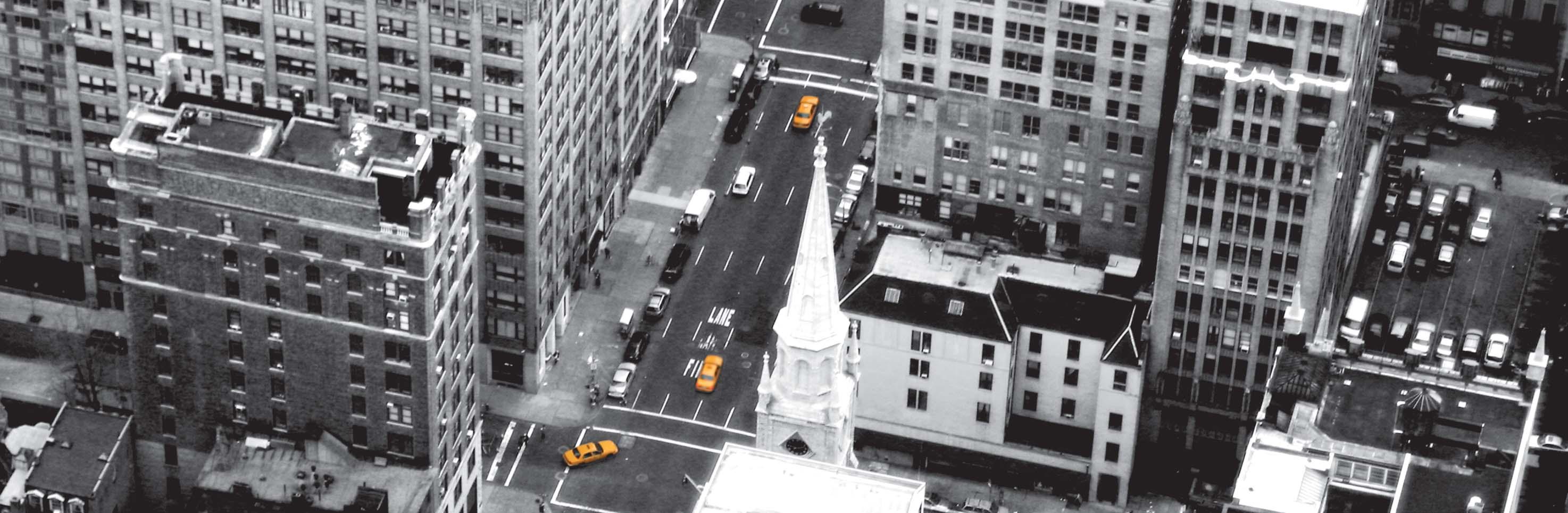 taxis2.jpg