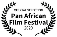 official-selection-pan-african-film-fest
