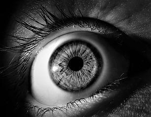 eye-3221498.jpg