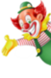 smiling-welcoming-little-clown.png