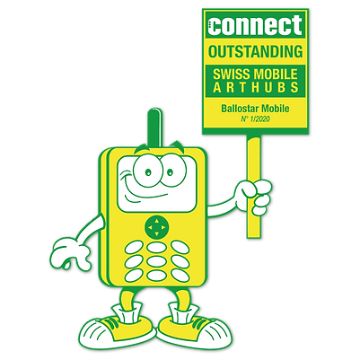 connect-outstanding-swiss-mobile-art-hub