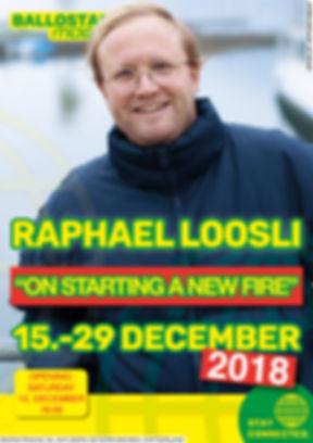 raphael-loosli-at-ballostar-mobile-on-st