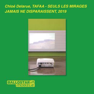 1-chloe-delarue-tafaa-seuls-les-mirages-