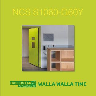 walla-walla-time-group-show-23.jpg