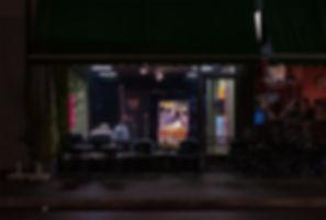 xmas-nightout.jpg