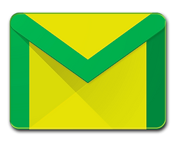 gmail-button.png