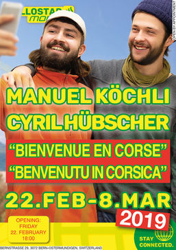 manuel-kochli-cyril-hubscher-bienvenue-e