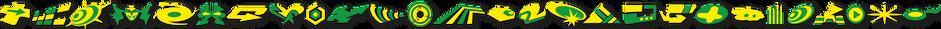 USRF-JETSET-LOGOS-bicolor_Zeichenfläche
