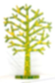 wooden-tree-painted.jpg
