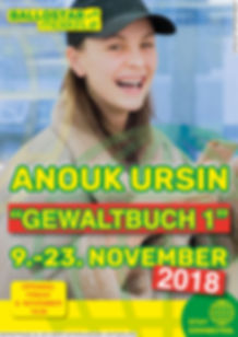anouk-ursin-flyer.jpg
