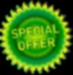 special-offer-seal-batik.png
