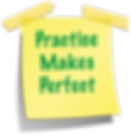 practice-makes-perfect-stickie.png