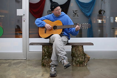 LOOS-gitarrero.jpg
