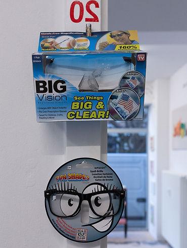 big-vision-fun-shades.jpg