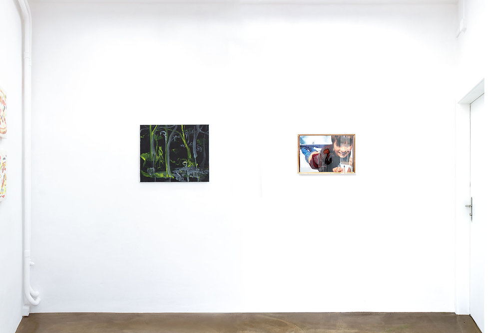 art-basel-bern-panorama-3.jpg