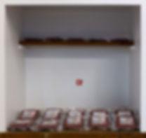 tartan-floor-pieces-marco-ludi.jpg