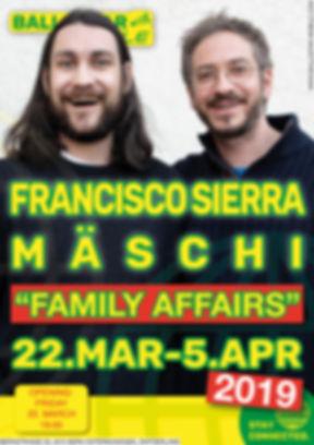 francisco-sierra-maschi-ballostar-flyer.