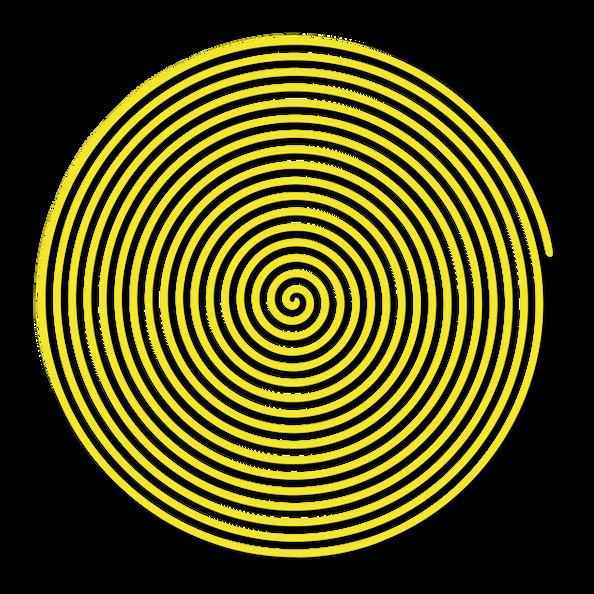 swirls-02.png
