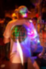 EVE1_XS5A3890.jpg